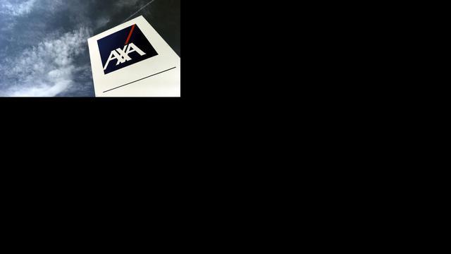 Winstgroei voor Franse verzekeraar AXA