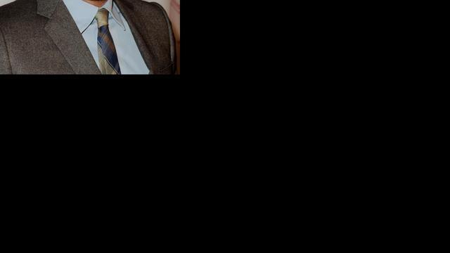 Ben Affleck maakt zich niet druk om filmprijzen