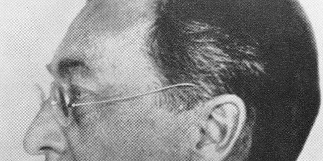 Record voor werk Wassily Kandinsky