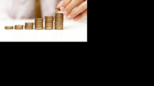 Nederlander spaart voor onverwachte kosten