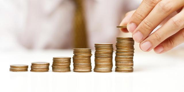 Nieuwe ronde verlagingen hypotheekrente