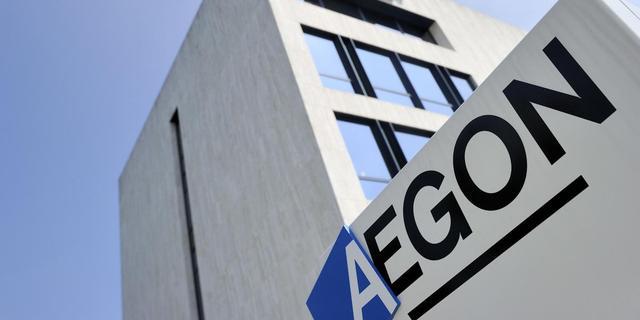 Aegon krijgt nieuwe claim vanwege woekerpolissen