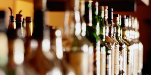Een op de 37 Nederlandse sterfgevallen veroorzaakt door alcohol