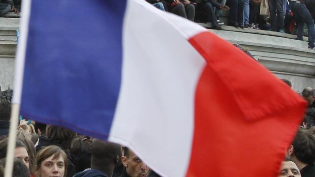 Rente Franse staatspapier onder 2 procent