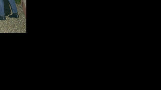 Leven Estelle Cruijff is 'achtbaan van emoties'
