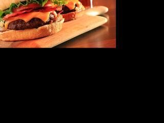 Ongezond eten niet meer aangeprijzen