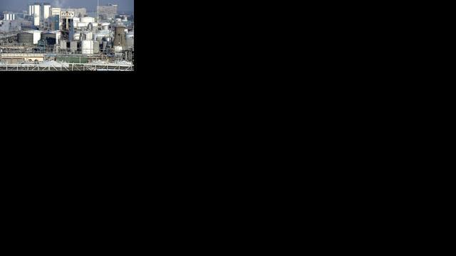 Chemiebedrijven Rotterdam-Rijnmond 'roekeloos'