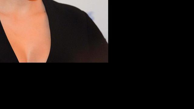 Kim Kardashian krijgt aanbod zwangerschapsite
