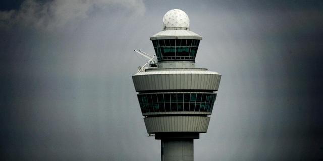 'Spreken van bijna-vliegramp Uitgeest onverantwoord'