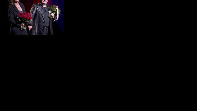 Hazes-musical blijft hele zomer in theater