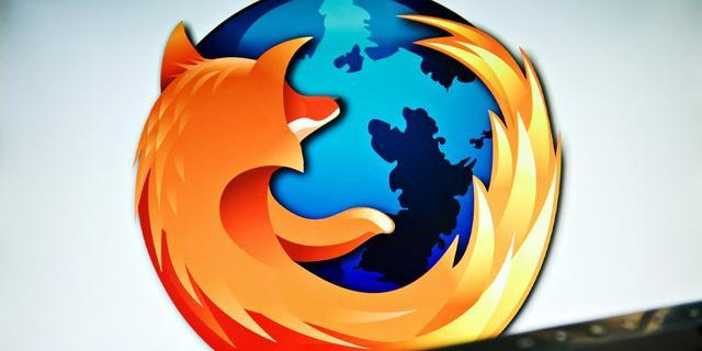 Mozilla, AT&T en Ericsson presenteren WebPhone