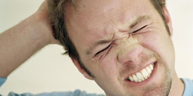Meer aandacht voor jongeren met psoriasis