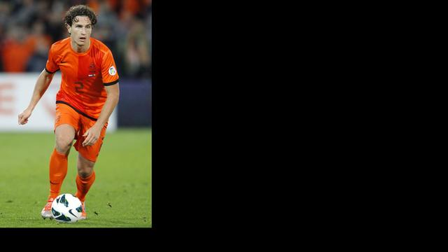 'Oranje geeft Feyenoord een boost'