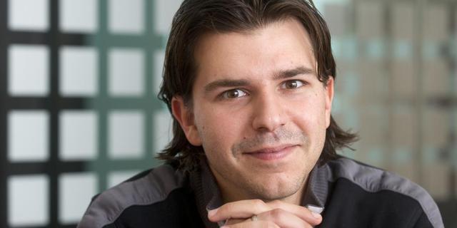De Correspondent haalt ruim 1,3 miljoen op
