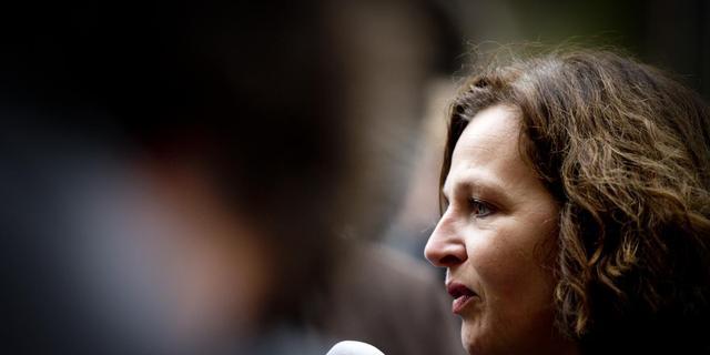 CDA wil opheldering van minister over dopingakkoord