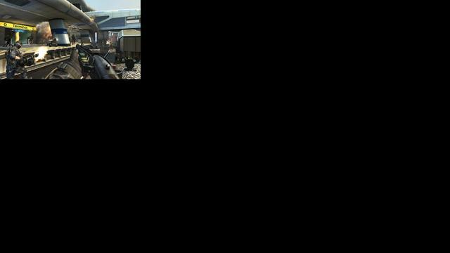 Activision verdrievoudigt winst dankzij Black Ops 2