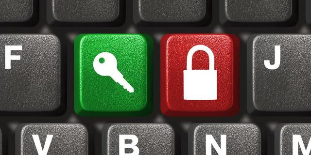 'Nieuwe privacyregels EU schieten tekort'