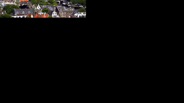 Pact van linkse partijen in Amsterdam tegen 'waardeloos regeerakkoord'