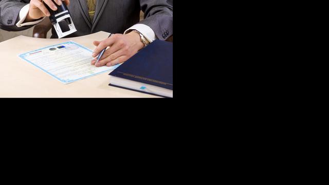 Notarissen profiteren van herstel woningverkopen