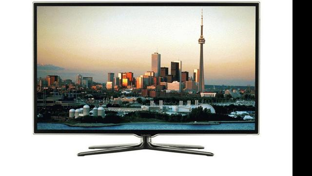 Samsung toont 85-inch ultra-hd-tv op CES
