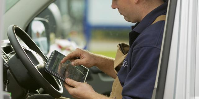 MKB'ers zien betalingstermijn niet verbeteren