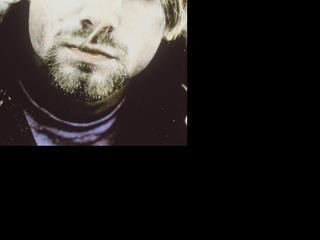 Dood van Nirvana-zanger wordt herdacht met stripboek