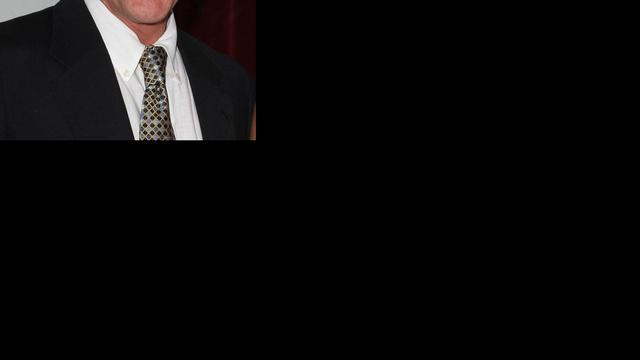 Huwelijk Michael Lohan en Kate Major voorbij