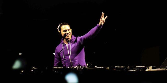 Duits mediaconcern neemt Talpa Music over
