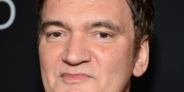 Quentin Tarantino hekelt John Ford