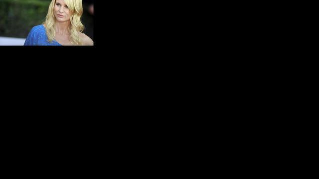 Nicollette Sheridan speelt Alexis in nieuwe serie Dynasty