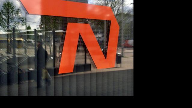 Aziaten investeren in Nationale-Nederlanden