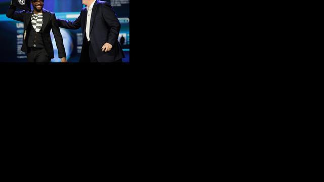 CEO chipmaker Intel stapt op