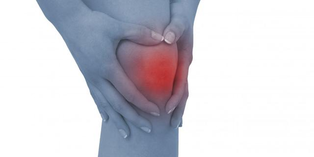 'Weinig afvallen verlaagt kans op artrose'