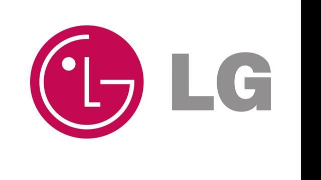 Full-hd smartphone LG duikt op in benchmarks