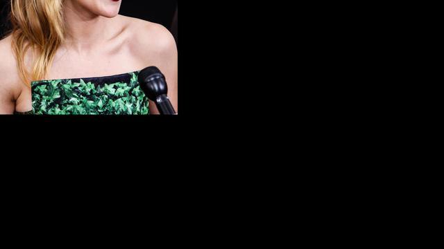 Scarlett Johansson niet bezig met huwelijk