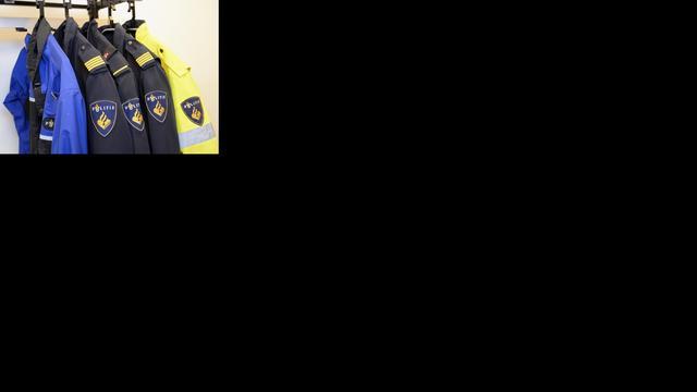Meisje (15) bekent brandstichtingen Veenendaal