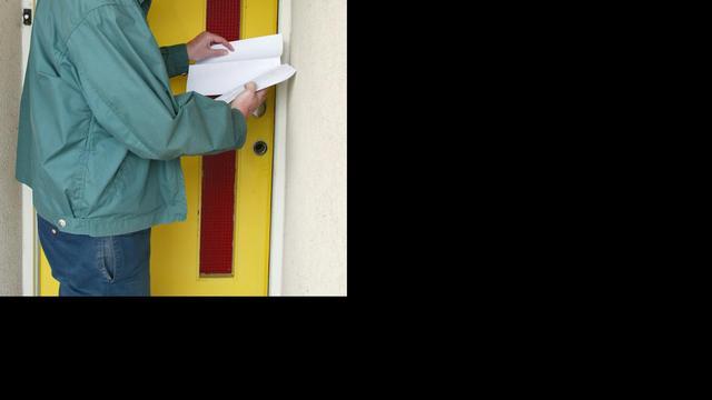 Wanbetalers zorgpremie krijgen bezoek deurwaarder