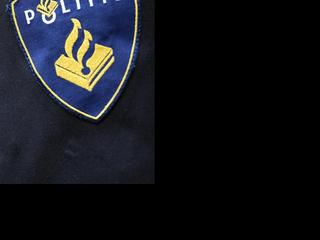 Politie zocht hele weekend naar verdwenen tiener
