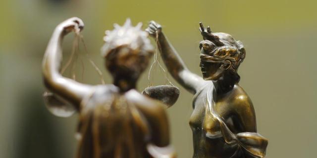 Moeder in Londen schuldig bevonden aan genitaal verminken dochter