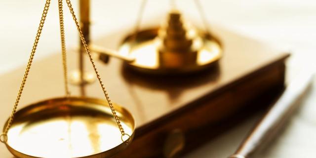 Uitkeringsfraude vaker opgespoord