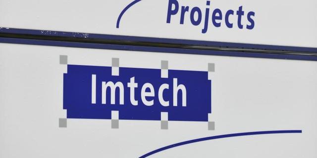 'Shortselling Imtech leverde 170 miljoen op'