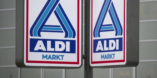 'Werkomstandigheden bij Aldi slecht'