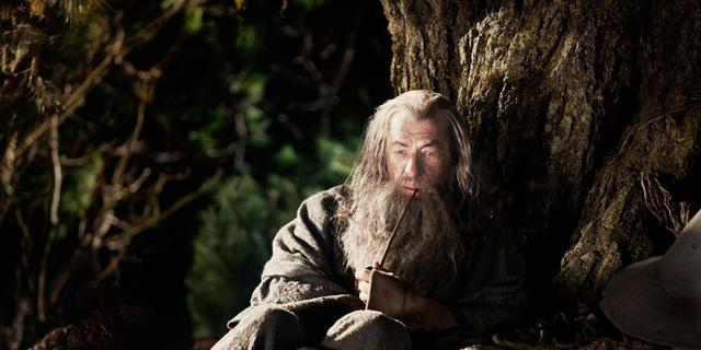 The Hobbit had bijna Nieuw-Zeeland verlaten