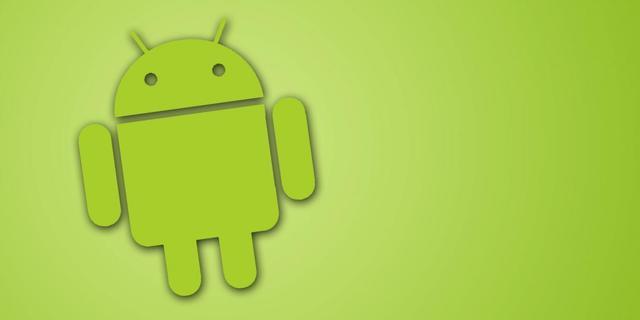 'Virusscanner Android houdt weinig malware tegen'