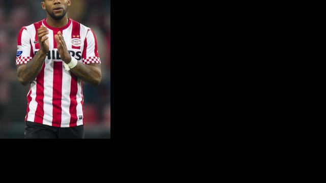 Lens wil na dit seizoen vertrekken bij PSV