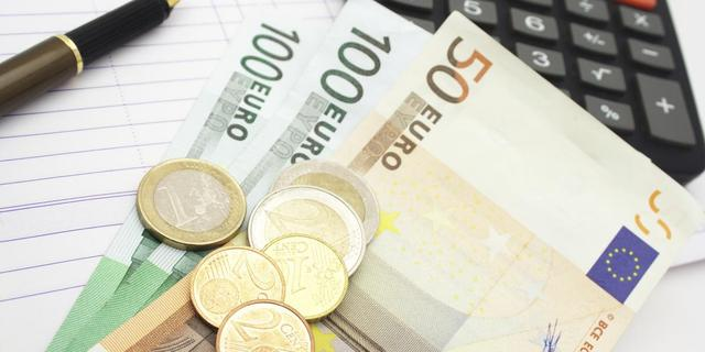 Europa buigt zich over minimumloon