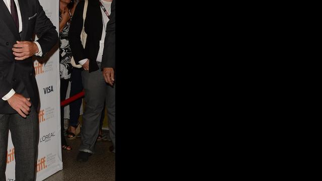 Jude Law krijgt Britse filmprijs