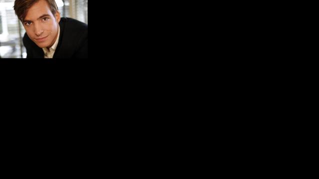 Egbert-Jan Weeber spreekt stem EPIC in