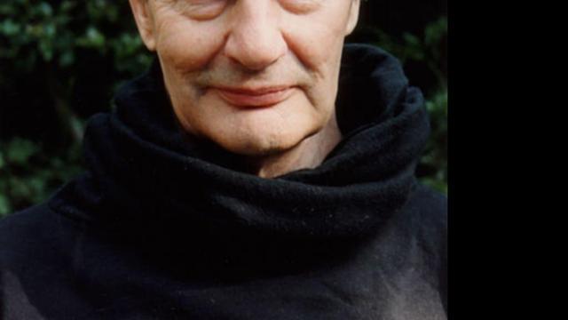 Componist Simeon ten Holt (89) overleden