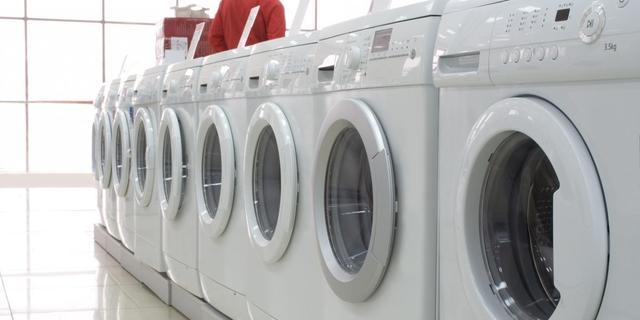 Whirlpool steekt half miljard in Chinees bedrijf